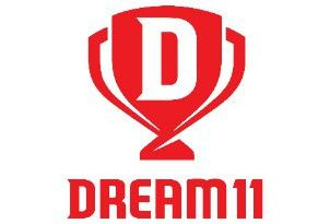 Dream11-logo