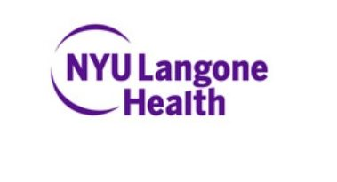 NYU-Langone-Health