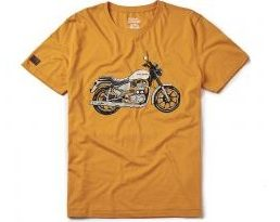 gear-collection-T-shirts