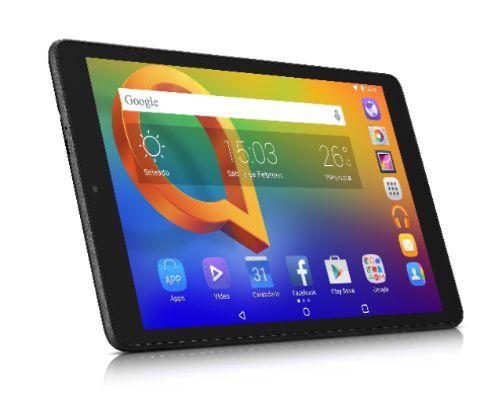 A3 10 tablet