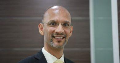 Mr Ganesh Kholi