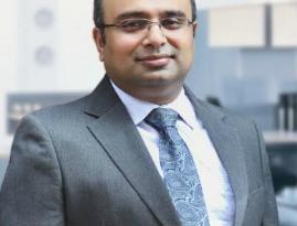 Skilldom-Learning-Solutions-Director-Anirudh-Gupta