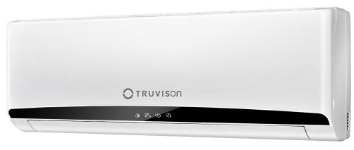 Truvision TXSF202N