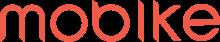 Mobike_logo