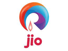 Reliance-Jio-logo