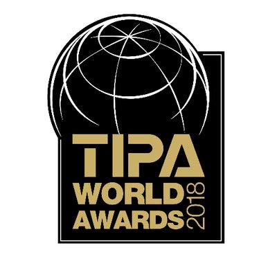 TIPA World Award