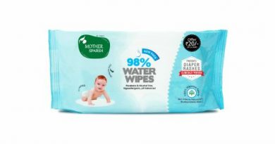 mother's sparsh babay wipes (1)