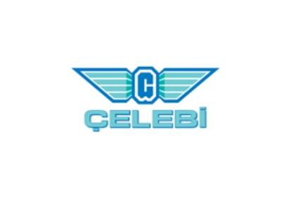 Çelebi-Airport-Services