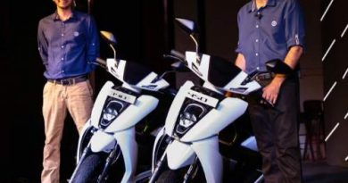 Ather-450