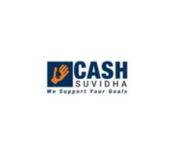 Cash-Suvidha