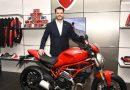 Ducati-Monster-797+