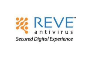 REVE-antivirus