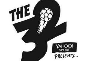 Yahoo-The-32
