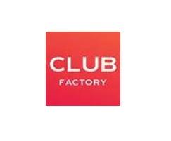 Club-Factory