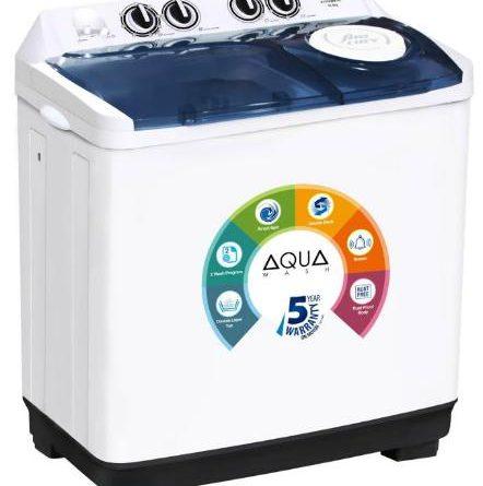 Daiwa Washing Machine D105SWM18L