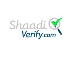 ShaadiVerify