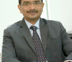 Endress+Hauser appointsKailash Desai as its CEO