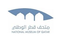 National Museum of Qatar (NMoQ)