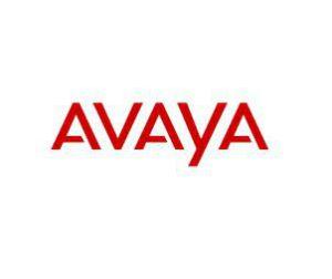 Avaya-Logo