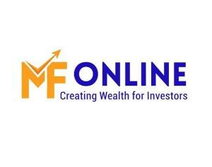 MF Online