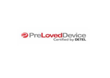 PreLoved Device