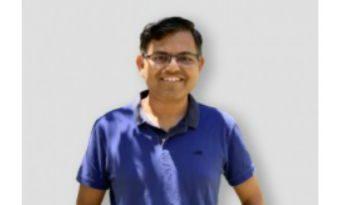 Dockabl appoints Sekhar Variam as its CTO