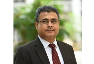 Joydeep Banerjee – Head of Business Development