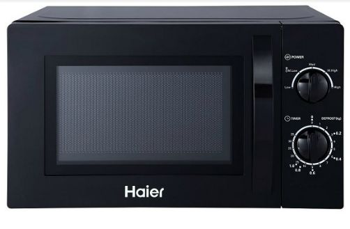 Haier India new line-up of Microwave Ovens