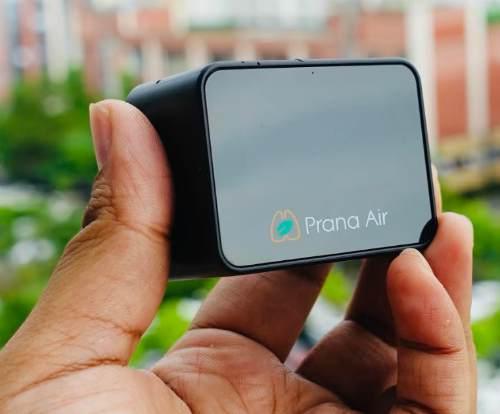 Prana-Air-Pocket-Monitor