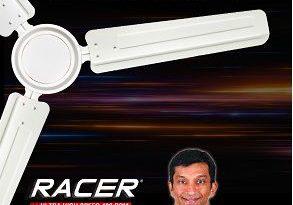 Usha-Racer-range-of-fans