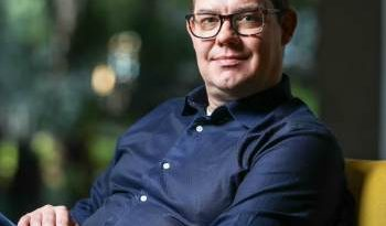 TomTom-General-Manager-Werner-Van-Huyssteen