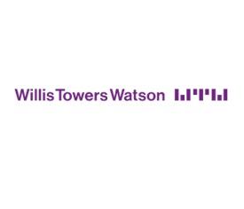 Willis-Towers-Watson