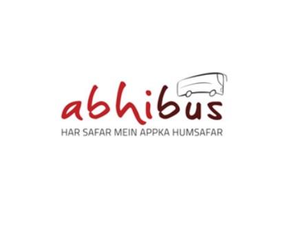 AbhiBus