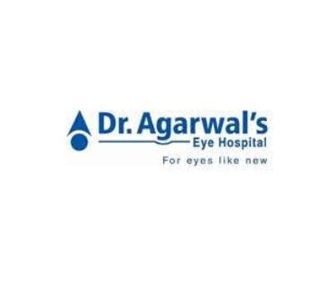 Dr. Agarwal's Healthcare
