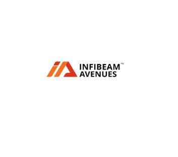 Infibeam-Avenues