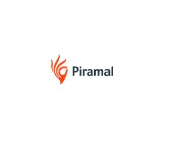 Piramal-Group