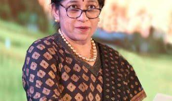 TAFE-Chairman-Mallika-Srinivasan