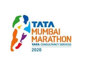 TATA-Mumbai-Marathon-2020