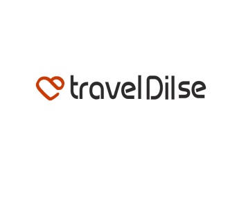 TravelDilSe