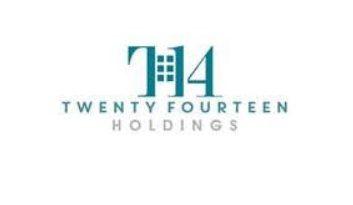 Twenty14-Holdings