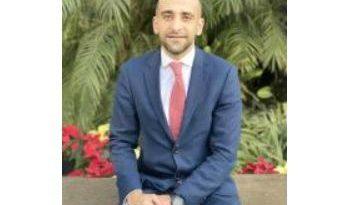 Aviva India Chief Financial Officer Neil Karia
