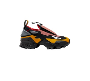 Reebok by Pyer Moss - Collections 3