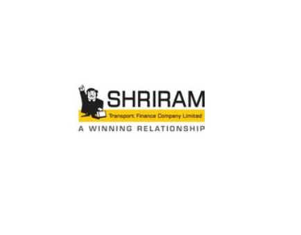 Shriram-Transport