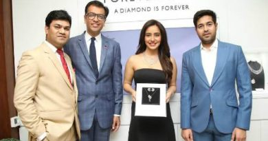 DP-Jewellers-Forevermark