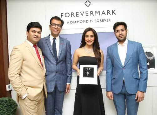 DP-Jewellers-Forevermark