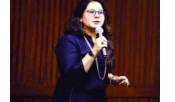 Founder-of-House-of-Learning-Sonal-Ahuja