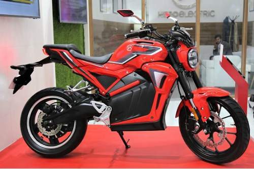 Hero-Electric-electric-motorcycle