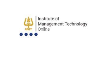 IMT-Online