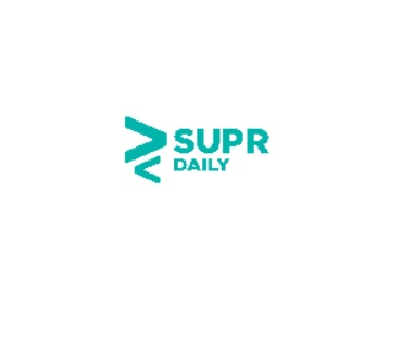 Supr-Daily