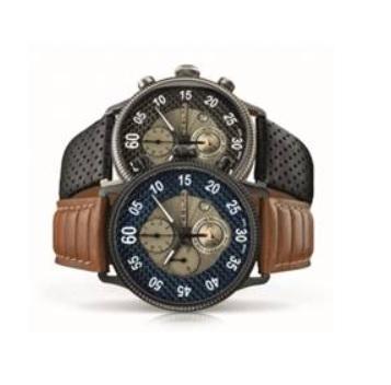 TESLAR-Watches